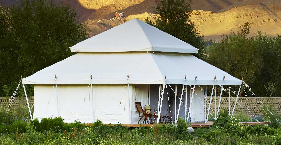 Mughal Tent Size 8m x 8m & Mughal Tent For Sale | Mogul Tent | Royal Tent | Designer Tents